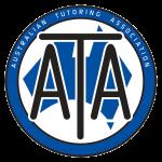 Australian Tutoring Association Your Spanish Classes